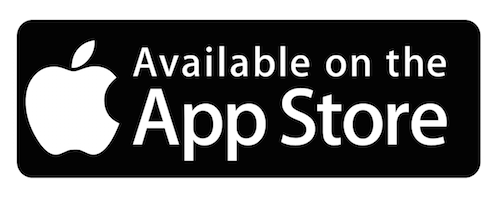 Download Gopher in App Store