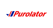 field-service-management-software-purolator