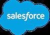 kisspng-salesforce-com-logo-marketing-consultant-salesforce-5b11752f5db468.3857651515278707673838
