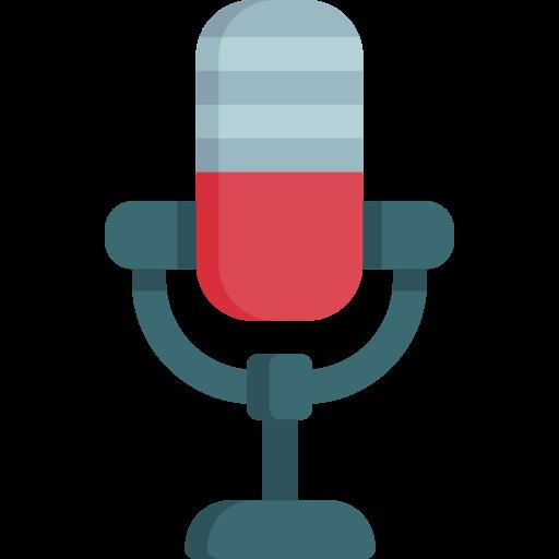 field-service-management-software-Lead-capture-voice-notes-driver-app
