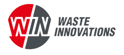 field-service-management-software-WIn-waste-innovations