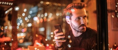 What's the Best Mobile CRM?